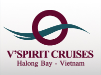 VSPIRIT CRUISE