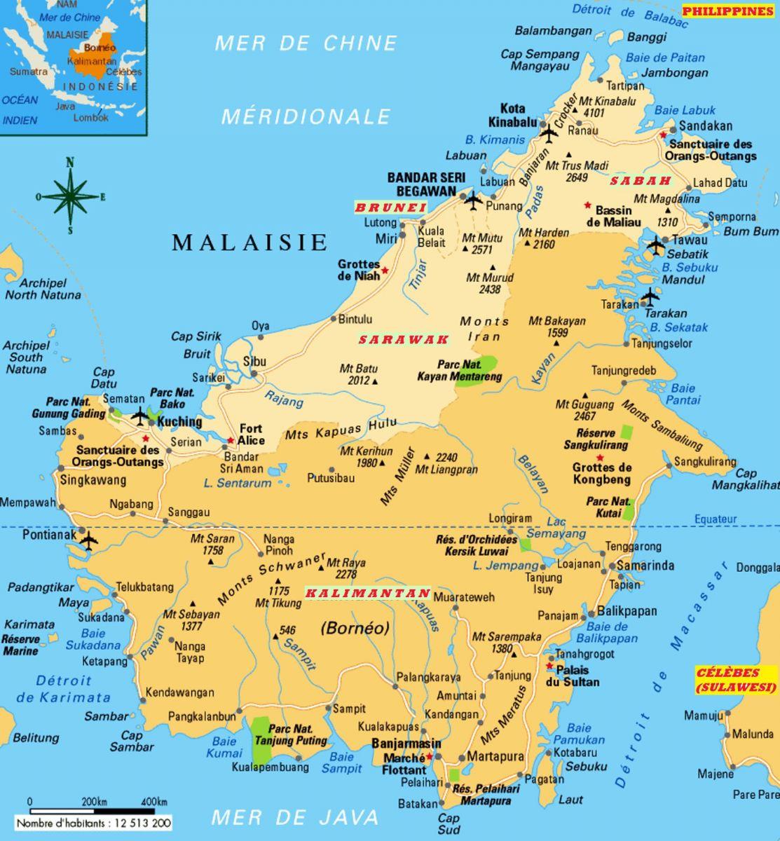 Agence De Voyage Vietnam Malaisie